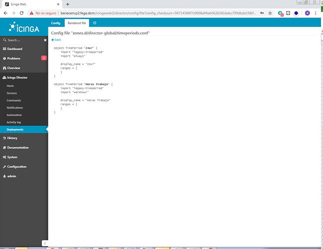 error_timeperiod