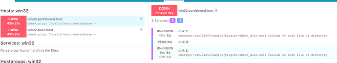 director_service_sets_deploy_02_partitioned
