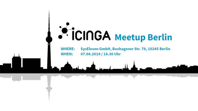 icinga-meetup-berlin
