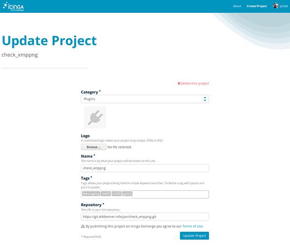 Screenshot_2019-06-24%20Update%20Project%20Icinga%20Exchange