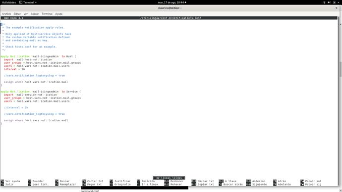 Captura de pantalla de 2021-08-17 18-44-21