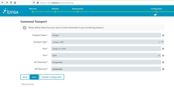 icingaweb2-command_transport_setup