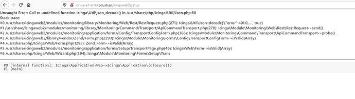 icingaweb2-command_transport_setup_press_validation_or_next