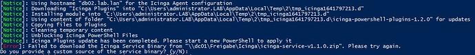 20201016_icinga_service_binary_installation