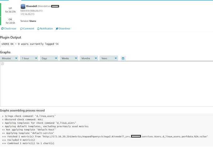 2019_09_08_21_53_59_Users_Rivendell_Services_Icinga_Web