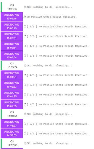 Screenshot_2021-07-22 Icinga Web
