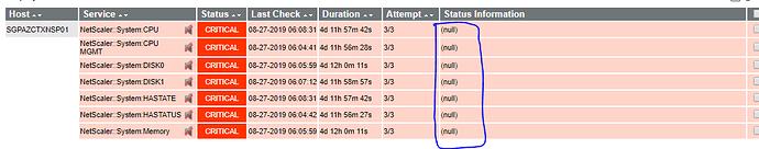 Netscalar_monitoring