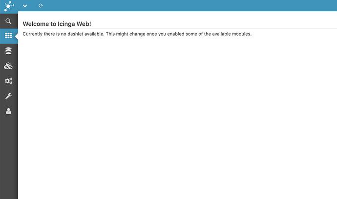 Screenshot 2020-08-07 at 13.10.22
