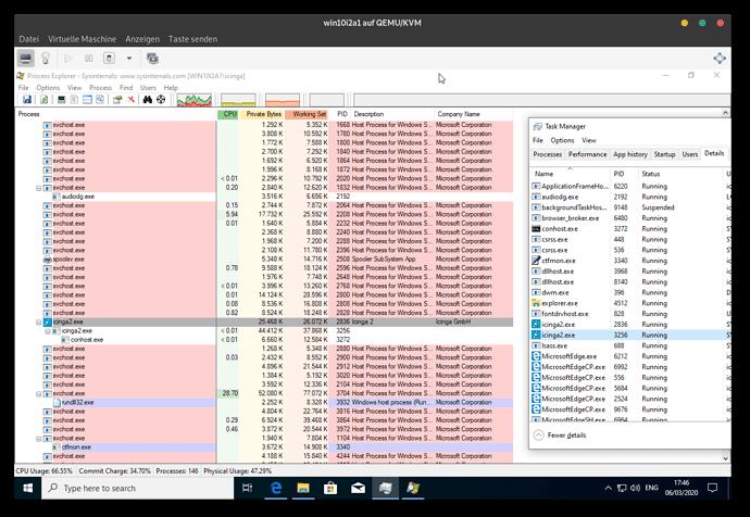 Bildschirmfoto von 2020-03-06 17-46-46_shadow