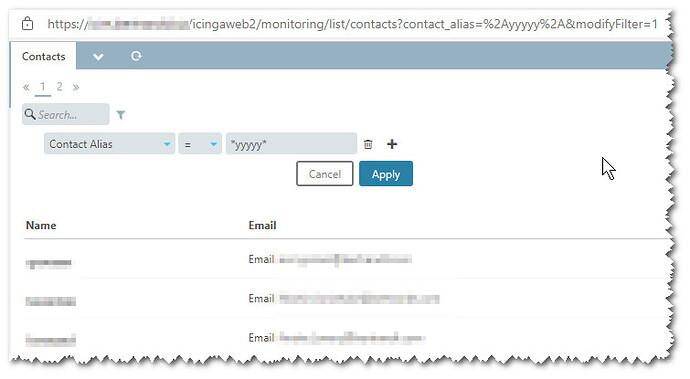 Icinga2_contacts_filter_bug