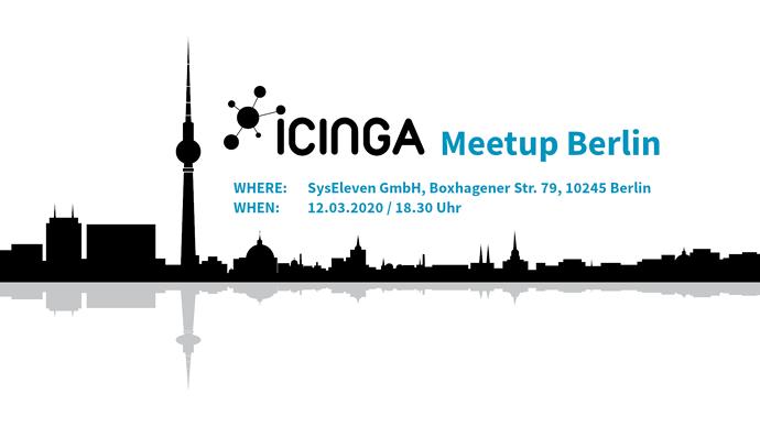 icinga-meetup-berlin-2020-03-12