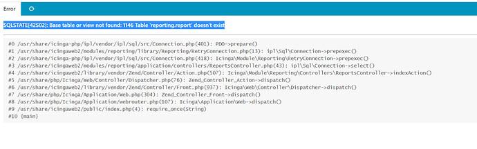 reporting error.PNG