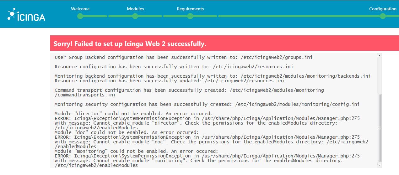 icinga2_setup_error