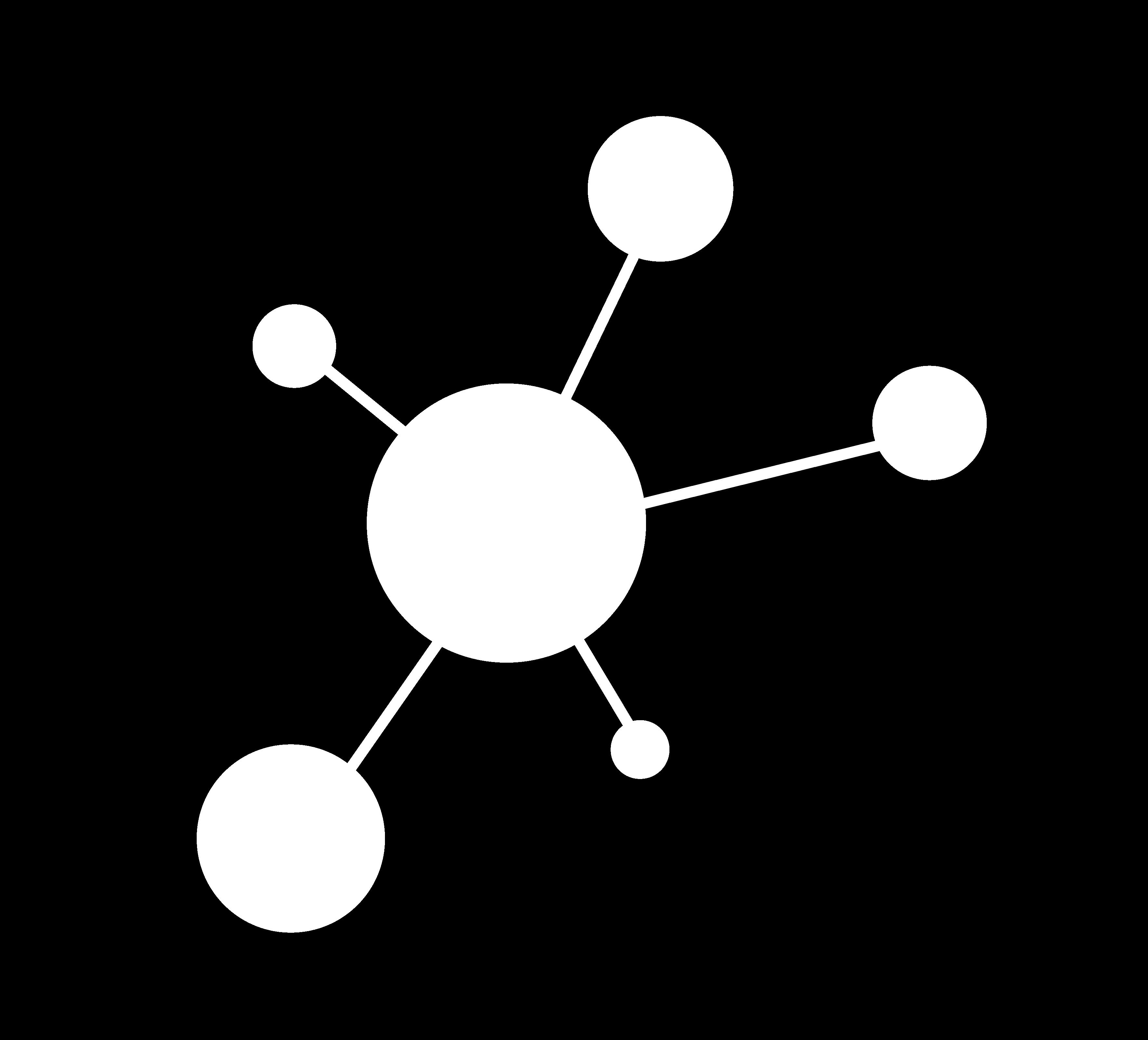 Icinga does not display graphics - Icinga Modules - Icinga
