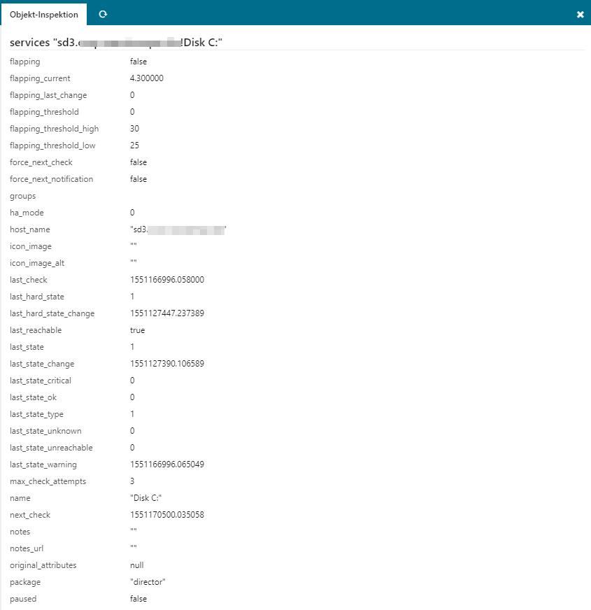 host_service-disk_inspect2