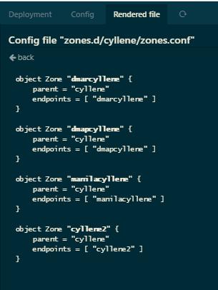 zoneconfig
