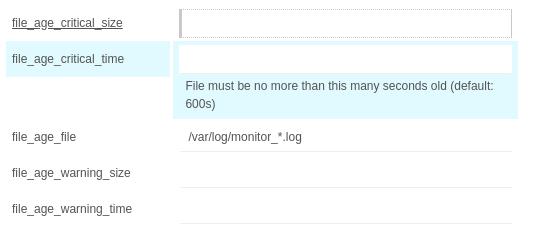 file_age