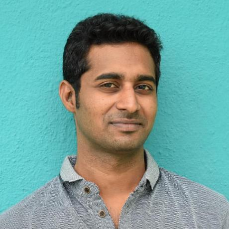 prabhakaran2304