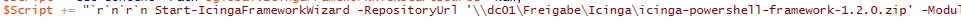20201016_icinga_powershell_framework_installation