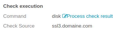 check_source