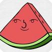 codingwatermelon